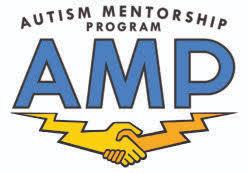 Autism Mentorship Program